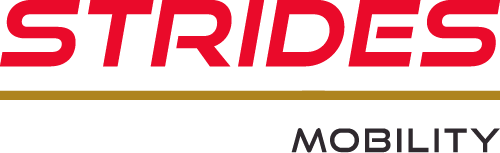 Strides Mobility